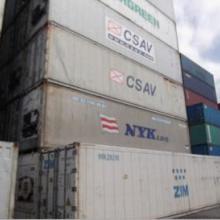 供应福州哪里有冷冻集装箱销售,福州哪里有冷冻集装箱卖图片