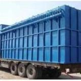 供应化肥厂脉冲除尘设备