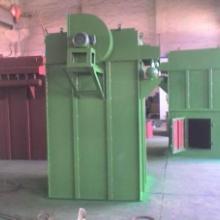 供应小型袋式脉冲收尘器
