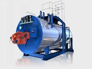 10吨燃煤蒸汽锅炉价格 75吨循环流化床锅炉厂家 -一呼百应资讯频道