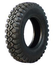 供应平纹轮胎600-12