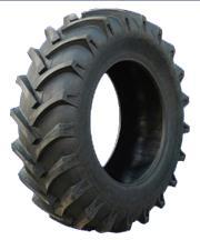 供应23.1-30农用轮胎