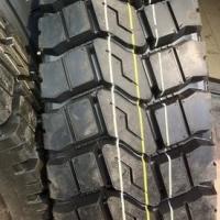 供应安广达卡车胎1200R20