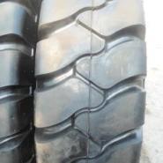 矿山轮胎1400-24图片