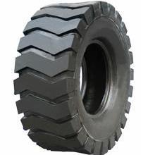 供应1200-16装载机轮胎