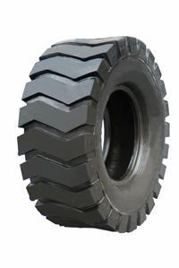 1200-16装载机轮胎图片