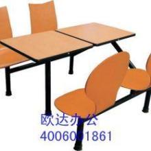 供应食堂餐椅-餐桌椅-实木餐桌餐椅-品牌餐桌椅