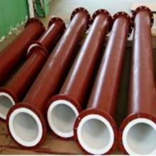 供应耐负压管道,循环水管道,滚塑复合管道
