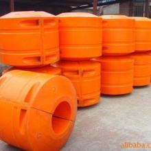 供应青岛浮体/浮体浮筒生产厂家