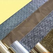 供应亚克力烫金箔烫印膜电化铝
