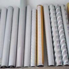 供应德国镭射烫金纸镭射箔镭射烫金材料