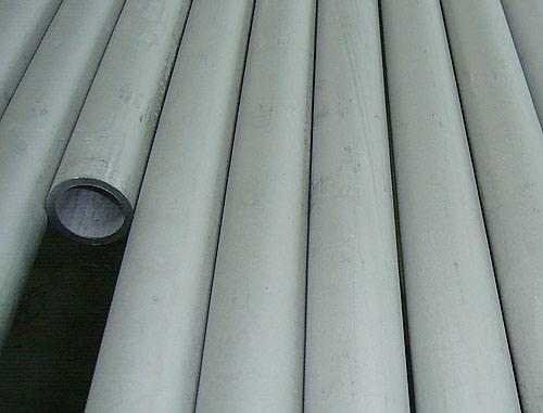 供应安康钢管安康钢管安康钢管安康钢管