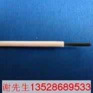 12K硅胶远红外碳纤维发热线图片