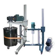 供应乳化机;乳化机价格;乳化机厂家