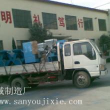 食用油加工设备-榨油设备市场广阔SY