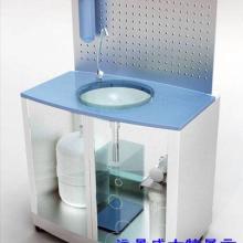 供应净水机演示柜,净水器展示柜 净水机展示架厂家定制批发批发