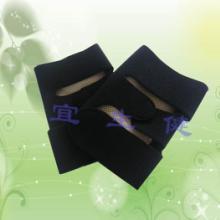 供应磁石护膝 30枚磁石针织磁石护膝 厂家订单生产 小量批发图片