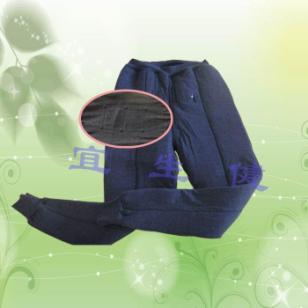 远红外磁疗棉裤图片