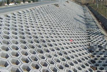 供应铁路线路防护栅栏模具