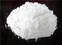 供应间苯二甲酸二甲酯654
