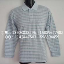 供应2011热销长袖T恤批发图片