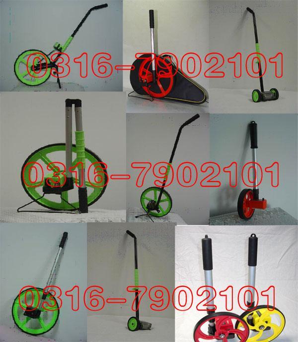 供应【距离测量轮距离测量仪】