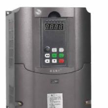 供应注塑机节电控制柜、注塑机变频器