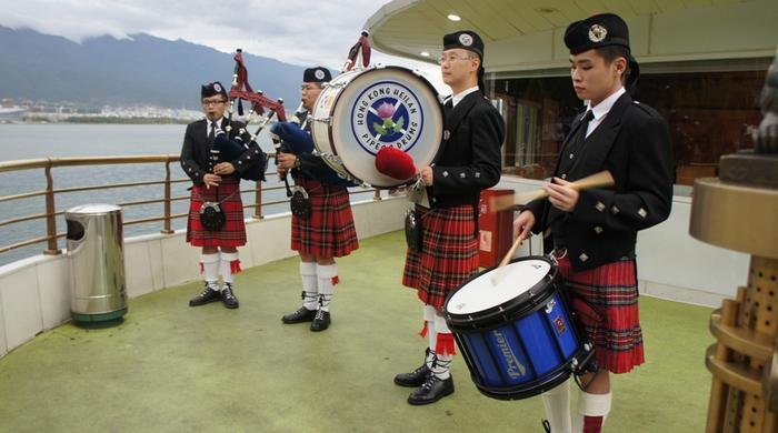 中国苏格兰风笛乐队_供应苏格兰风笛乐队香港风笛乐队