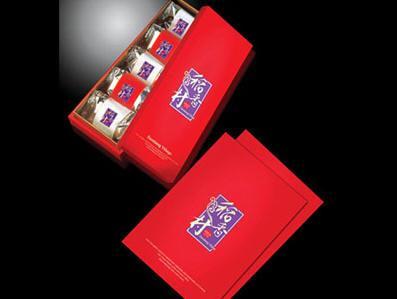 顺德 设计/供应顺德蛋糕盒设计顺德电器包装设计图片