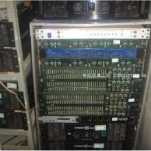 供应多媒体视频会议系统同声传译系统