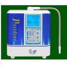 供应东禾电解水机LV-800,东禾电解水机批发