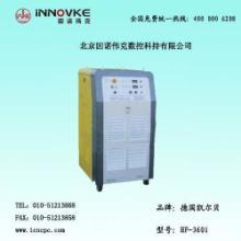 供应凯尔贝类激光HF280HF360