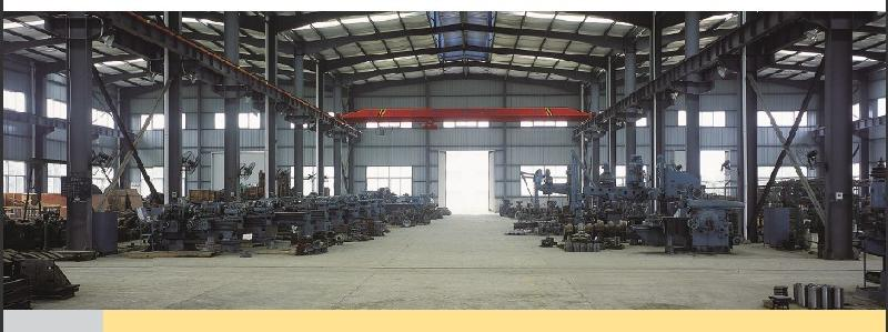 湖南通大水泵厂自动化供水设备有限公司