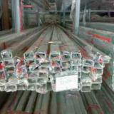 桂林装饰不锈钢矩形管浙江矩形管304价格