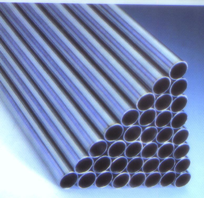 316L焊管 316L焊管 316L焊管