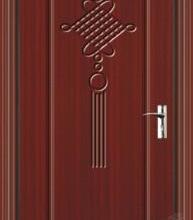 供应广东佛山实木烤漆门免漆门高分子门