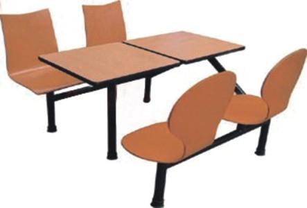 供应珠海餐桌珠海餐桌工厂欢迎各大商场来厂订购