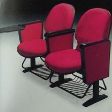 供应移动大班椅