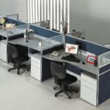 生产供应板式家具请找珠海英皇家具,高品,低价位