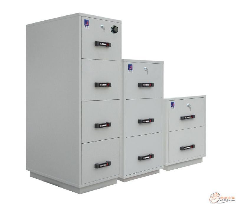 供应珠海伟创力文件柜由英腾家具生产,厂家直出免费送货