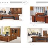 供应珠海家具厂选择英皇,厂家直销,品质保证