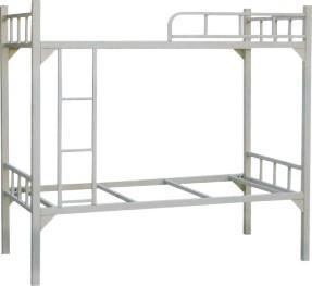 生产供应珠海铁床/珠海公寓床珠/珠海员工床,请找珠海英皇家具珠海