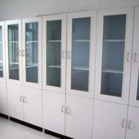 供应珠海南水文件柜南水文件柜工厂英腾专业市场免费送货