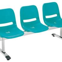 生产供应珠海机场椅珠海机场排椅,英皇家具,你的最佳选择
