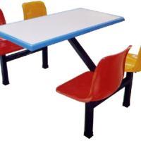 生产供应中山玻璃钢餐桌请找英皇玻璃钢厂