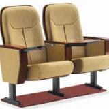 生产供应澳门影院椅/海南影院椅/珠海市影院椅澳门影院椅海南影院椅