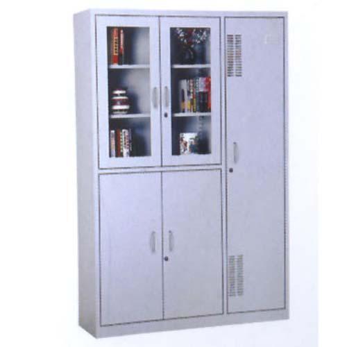 供应包送货文件柜玻璃文件柜