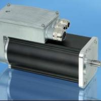 高性能的定位调整驱动传感器 高性能的定位调整驱动传感器哪里便宜 上海高性能的定位调整驱动传感器