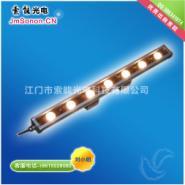 整套大功率LED洗墙灯装饰LED灯图片