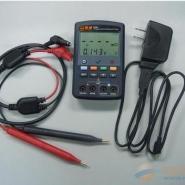 新威便携式电池电压内阻测试仪图片